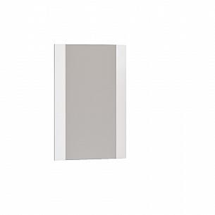 Oglinda ECO promo 55cm alb