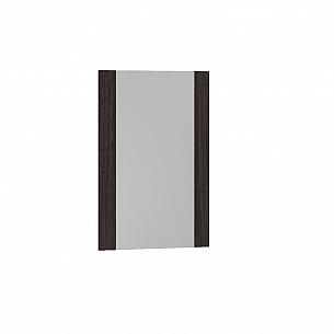 Oglinda ECO promo 50cm wenge