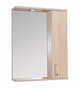 Kit oglinda seria 020 - 65cm sonoma_0