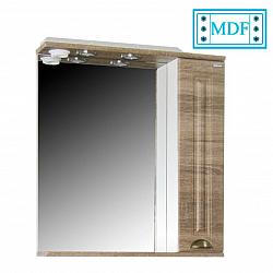 Oglinda seria 172 - 65cm , SONOMA