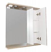 Oglinda seria 172 - 65cm , SONOMA_1