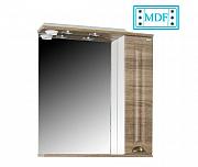 Oglinda seria 172 - 65cm , SONOMA_0