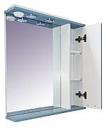 Oglinda seria 172 - 65cm BLEU rustic_1